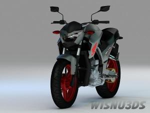cbsportcity1wisnu3dsC