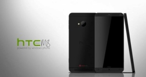 HTC-M8-windows-smartphone-concept
