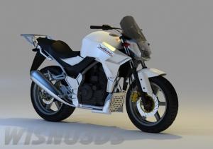 cb250 conceptturing2